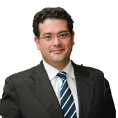 Luís Castro Henriques, Chairman & CEO aicep Portugal Global