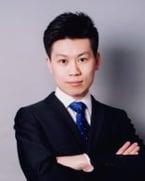 Huanying International Global Shares Partnership