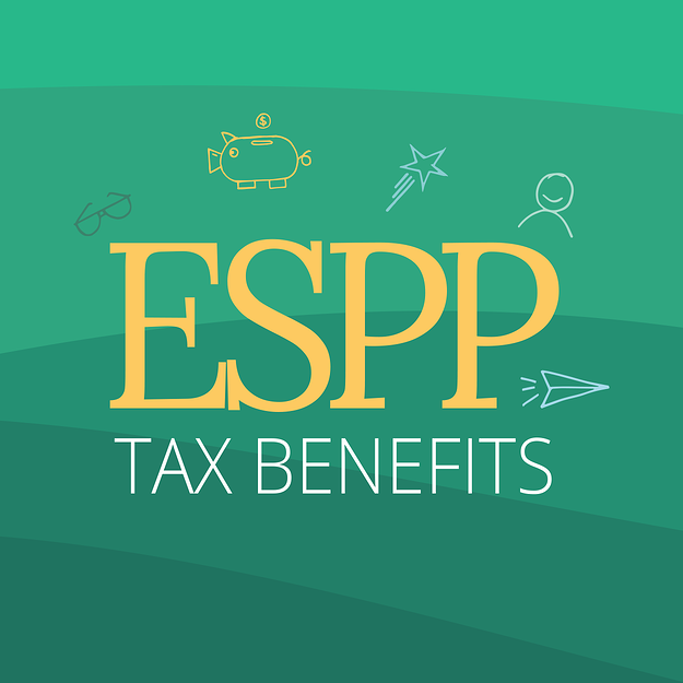 ESPPs-and-US-Tax-rules-–-what-your-employees-need-to-know_2